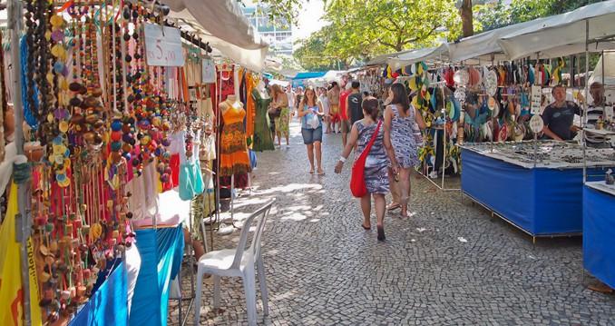 hippie_market4